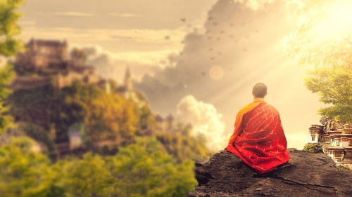 Meditation-1.jpg