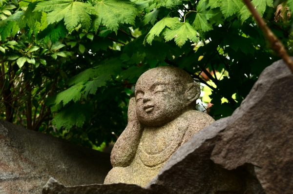 常泉寺18