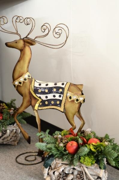 Happy Noel! 4