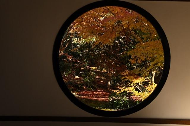 悟りの窓6