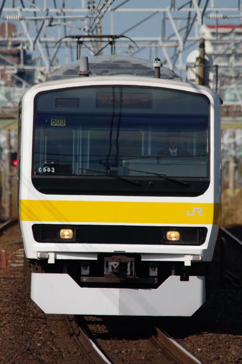 2017年12月02日 総武線_004