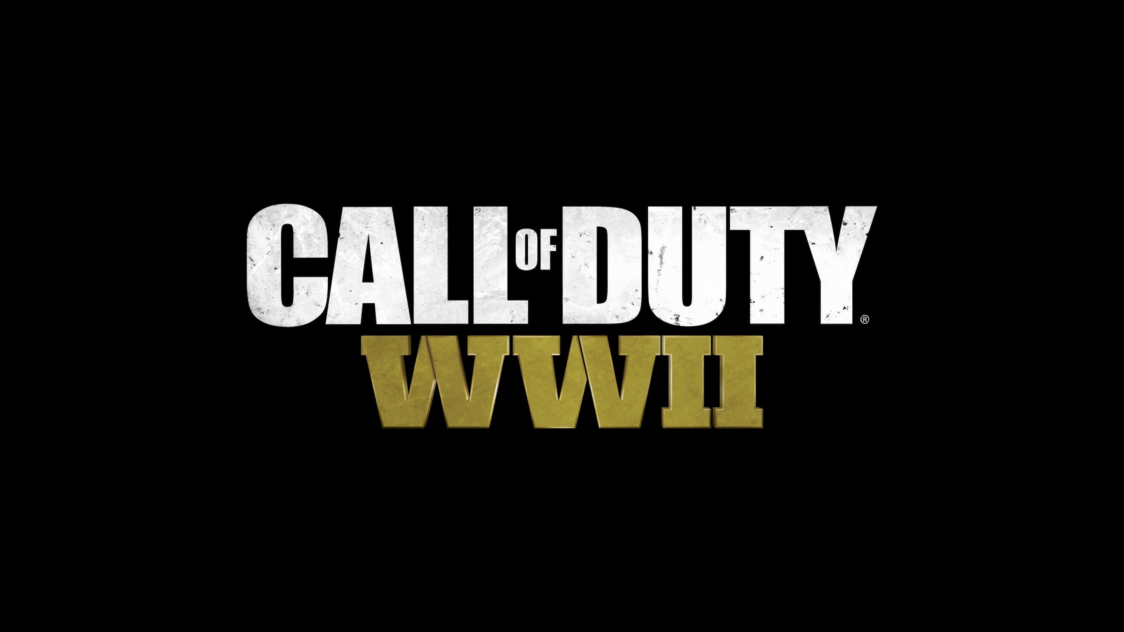 Call of Duty®_ WWII_20171115081610