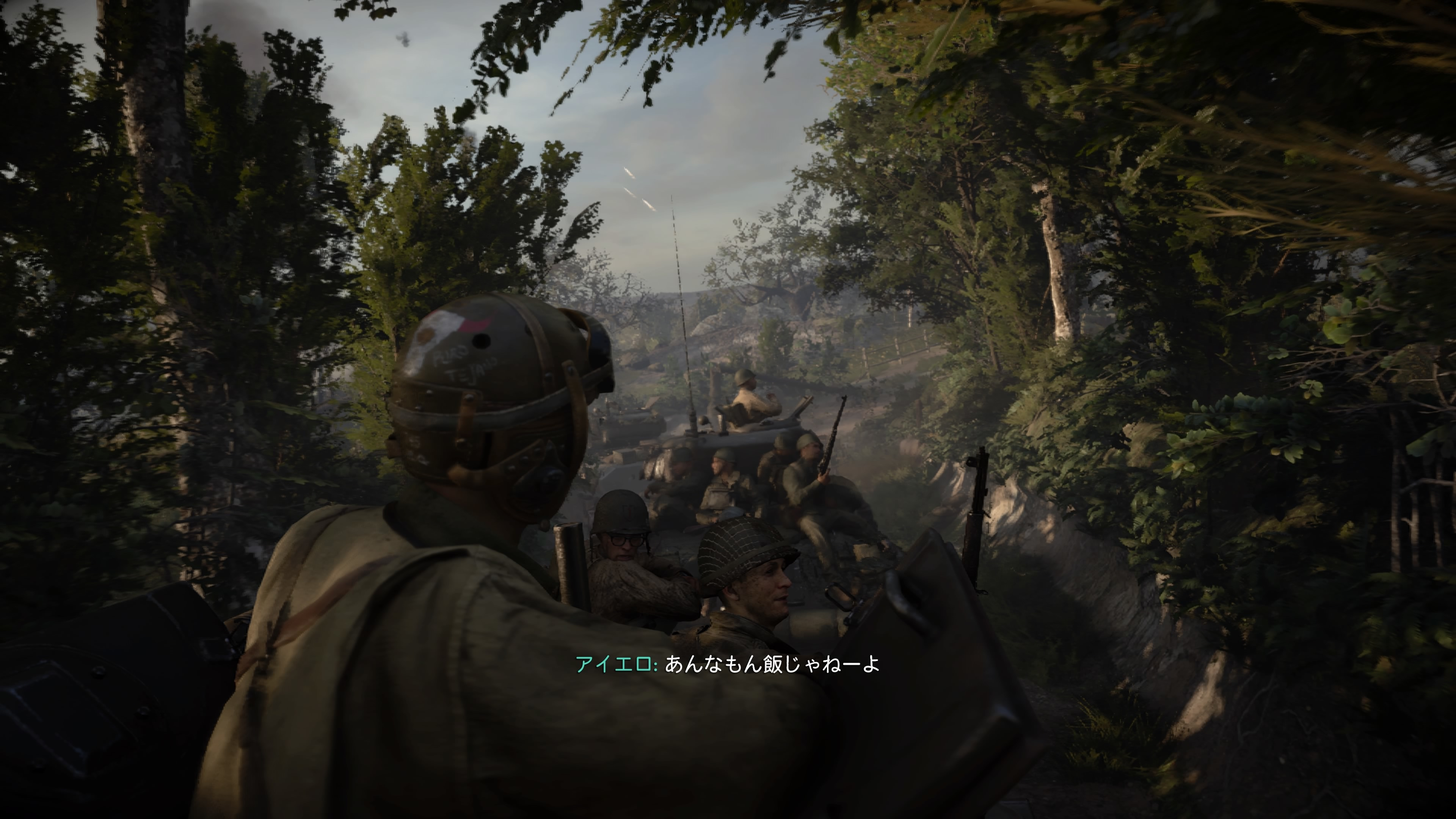 Call of Duty®_ WWII_20171115081954