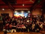 今年も海底少年大忘年会にご参加ありがとうございました!!!