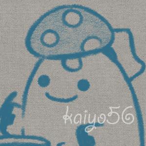 kyweb12.jpg