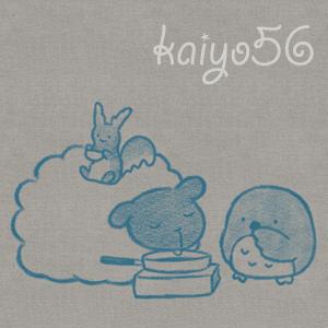 kyweb13.jpg