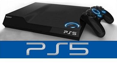 【速報】PS5が来る!性能wwwwwwwwwww
