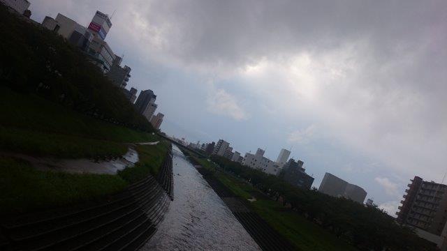 水戸黒鳥再び (3)