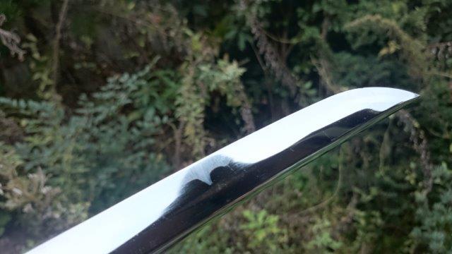 模擬刀 (1)