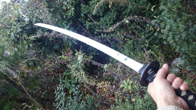 模擬刀 (3)