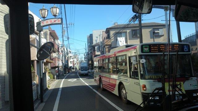 日大通り (2)