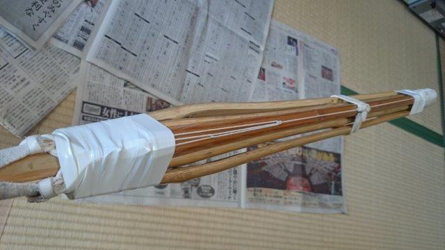 工作竹刀 (7)