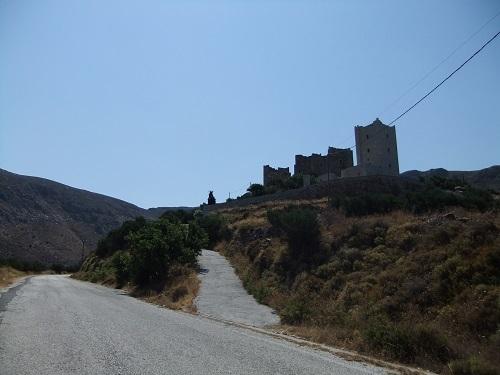ヴァシアの建物群 (1)