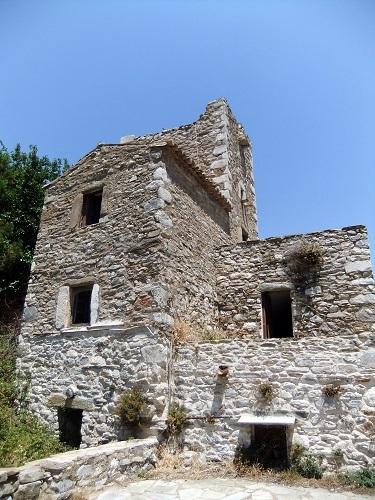 ヴァシアの建物群 (10)