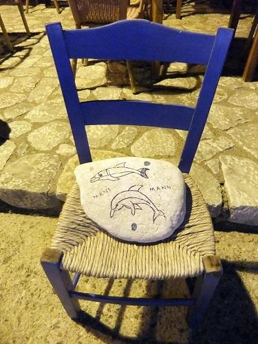 イェロリメナス_宿のエスティアトリオで (1)