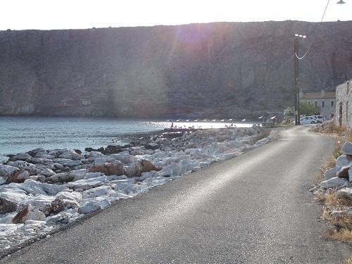 イェロリメナス_東側の海岸 (1)