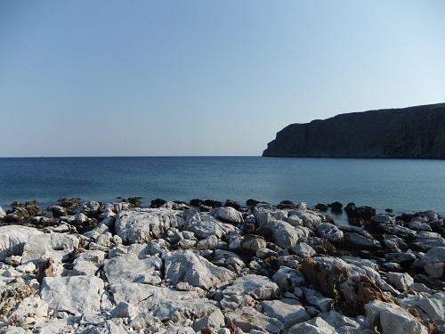 イェロリメナス_東側の海岸 (2)
