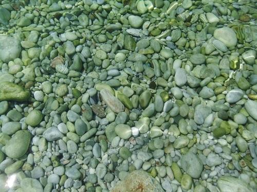イェロリメナス_西のビーチ (4)