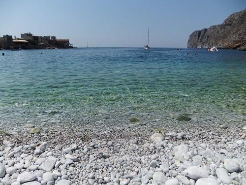 イェロリメナス_西のビーチ (3)
