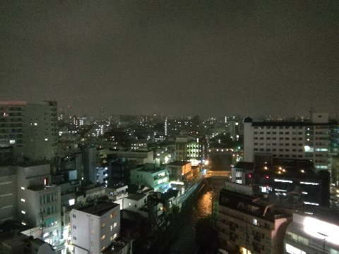 2017-10-16No012.jpg