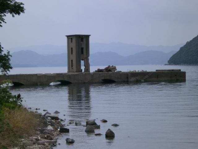 川棚その1 (2)