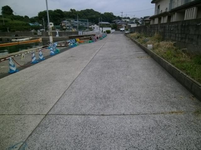 川棚その1 (4)