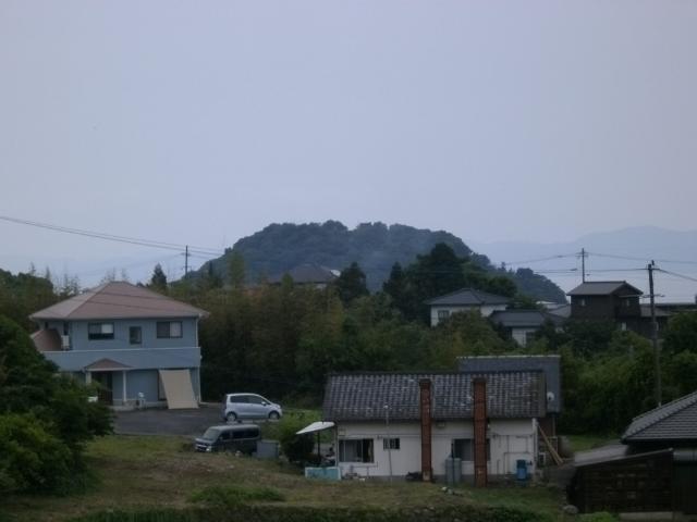 佐世保海軍工廠 川棚魚雷遠距離発射場 観測所 (2)