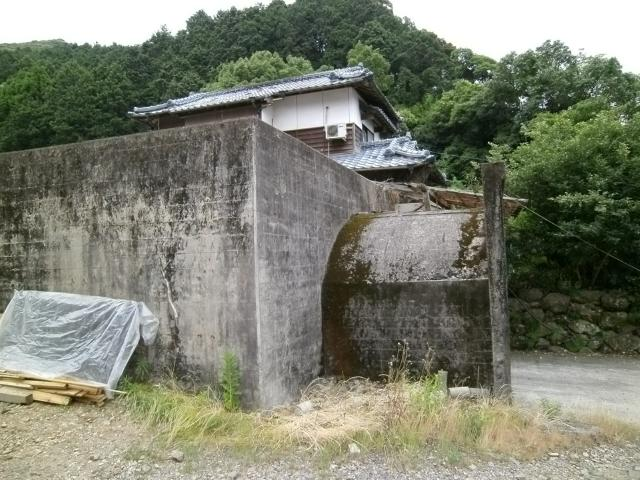 半耐爆型建造物 (3)