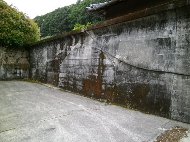 半耐爆型建造物 (4)