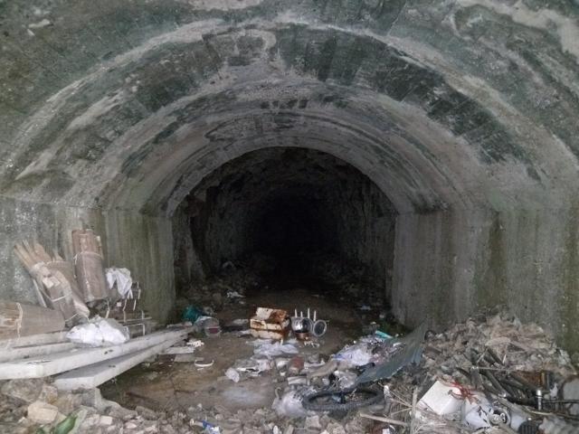 川棚石木地下壕 (11)