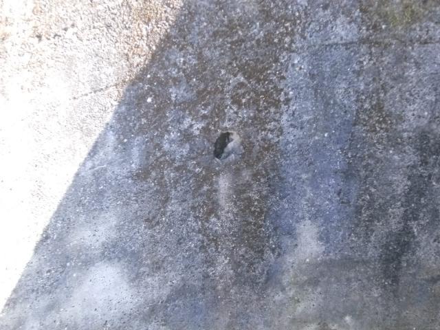 花輪防空監視哨 (7)