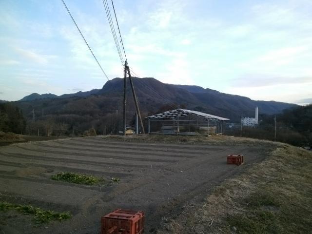 原町防空監視哨 (1)
