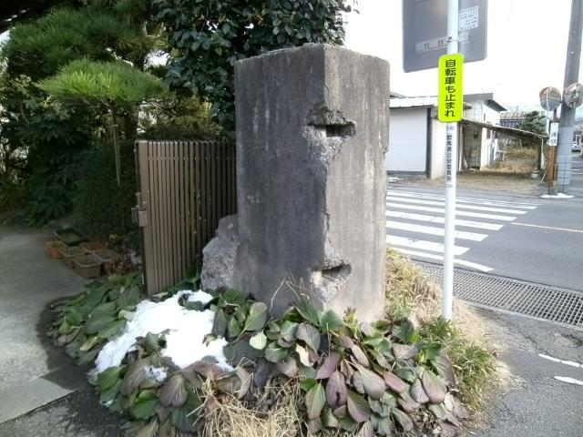 迫撃1連隊 (2)