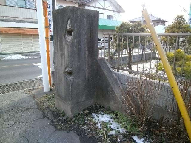迫撃1連隊 (3)
