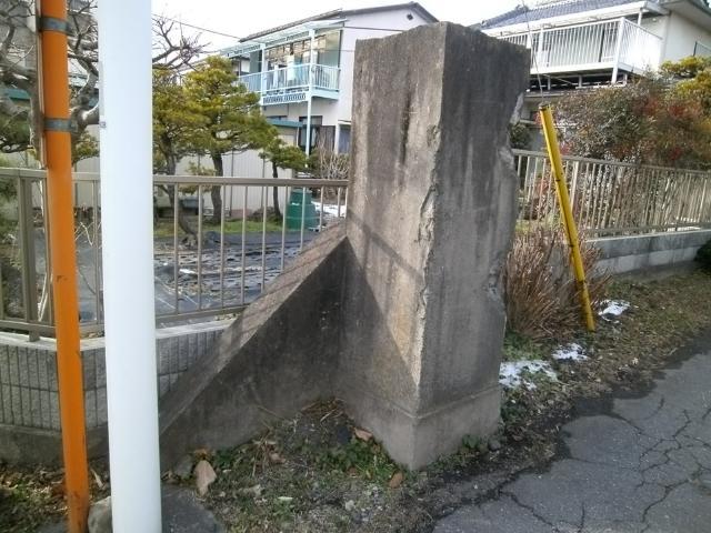 迫撃1連隊 (4)
