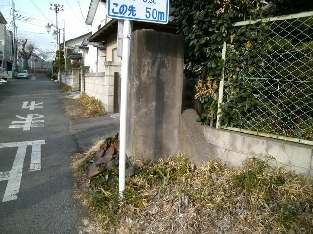 迫撃1連隊 (5)