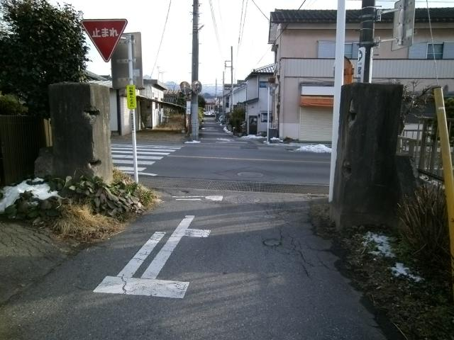 迫撃1連隊 (6)