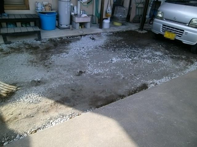 太田市高射砲 (4)