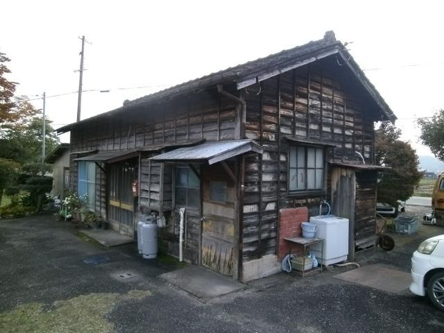 加古川射撃場 (2)