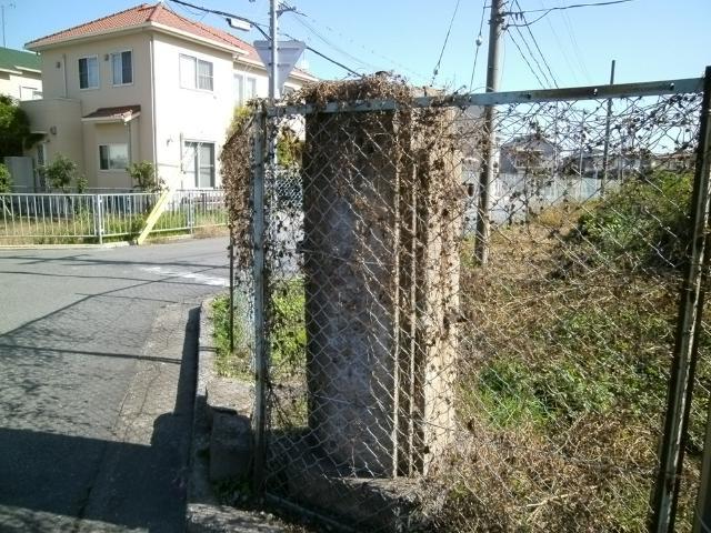 加古川飛行場 (6)