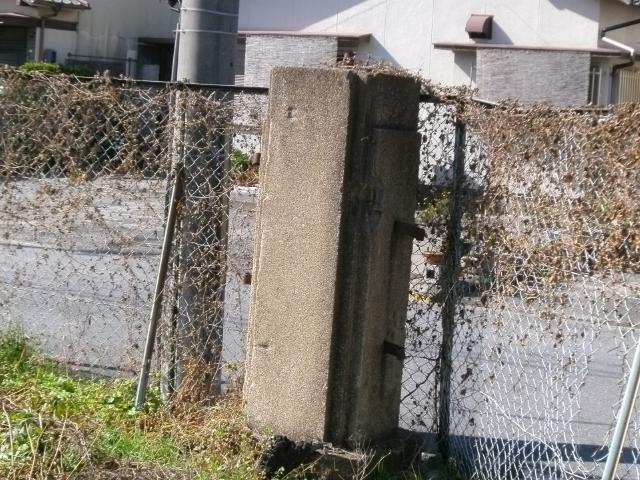 加古川飛行場 (8)
