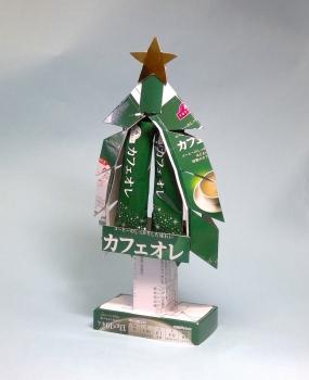 201712クリスマスツリー