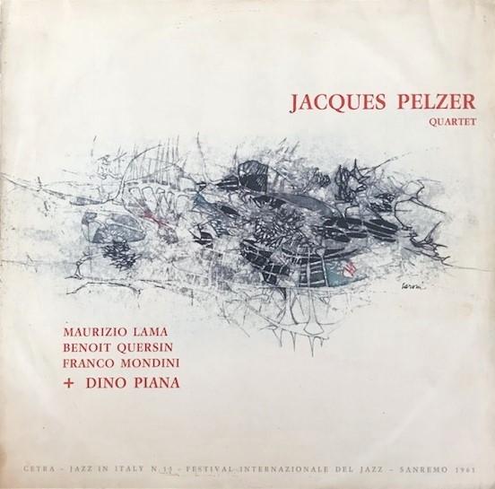 Jaque Pelzer