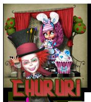 Chururi