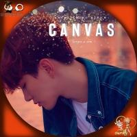JUNHO(2PM)「CANVAS」汎用