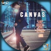 JUNHO(2PM)CANVAS◇