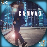 JUNHO(2PM)CANVAS◇汎用