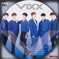 VIXX ラララ ~愛をありがとう~