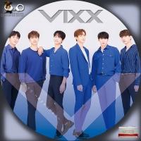 VIXX ラララ ~愛をありがとう~汎用