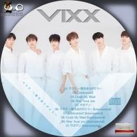 VIXX ラララ ~愛をありがとう~☆